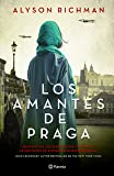 SPA-AMANTES DE PRAGA