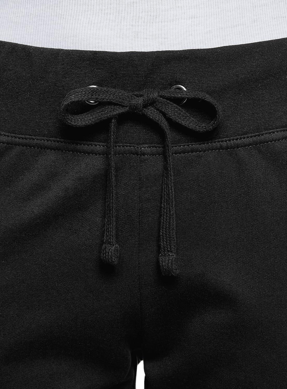 oodji Ultra Mujer Pantalones de Punto  (Pack de 2 ) RIFICZECH s.r.o. ... c9e66a00db8