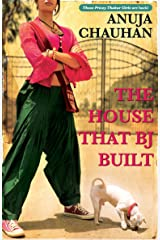 The House That BJ Built Kindle Edition