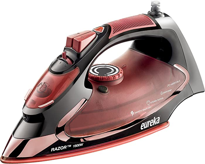 Top 10 Black And Decker Hnv220bcz22