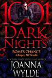 Rome's Chance: A Reapers MC Novella