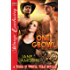 One Growl [A Tigers of Twisted, Texas Novella] (Siren Publishing Menage Everlasting)