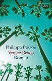Venice Beach: Roman