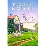 The Abbey House: An Heirloom Island Novel