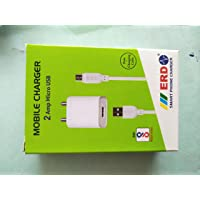 ERD , 2.0 Fast Charger