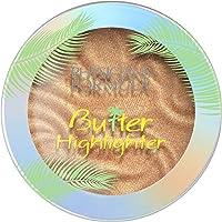 Destacador de mantequilla Fórmula Physicians, Champán, 0.17 ounce