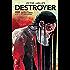 Victor LaValle's Destroyer #2