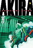 Akira, Vol. 5 (Japanese Edition)