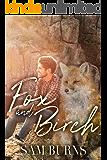 Fox and Birch (The Rowan Harbor Cycle Book 3)