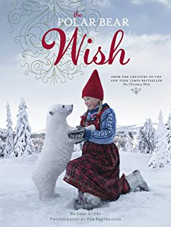 Auguri Di Natale Wikipedia.The Christmas Wish Wish Series Lori Evert Per Breiehagen