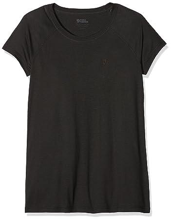 Fjällräven Damen Abisko Trail T-Shirt  Amazon.de  Sport   Freizeit f999c722a6