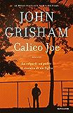Calico Joe (Versione italiana) (Omnibus)