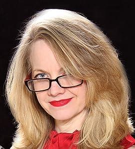 Fiona Quinn