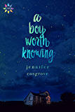 A Boy Worth Knowing
