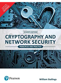 stallings network security pdf free william book by