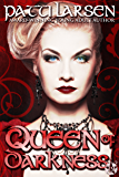 Queen of Darkness (The Hayle Coven Novels Book 12)