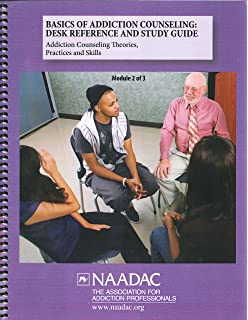 Ncac i and ii exam secrets study guide ncac test review for the module 2 of 3 basics of addiction counselingdesk reference and study guide fandeluxe Choice Image