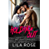 Holding Out (English Edition)