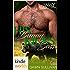 Sassy Ever After: His Bunny Kicks Sass (Kindle Worlds Novella) (Sass and Growl Book 1)