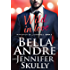 Wild In Love (The Maverick Billionaires, Book 5)