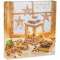 Seeberger Adventskalender 2018, 1er Pack (1 x 510 g)