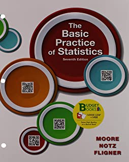 The Basic Practice Of Statistics 7th Edition Pdf