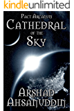 Cathedral of the Sky (Pact Arcanum)