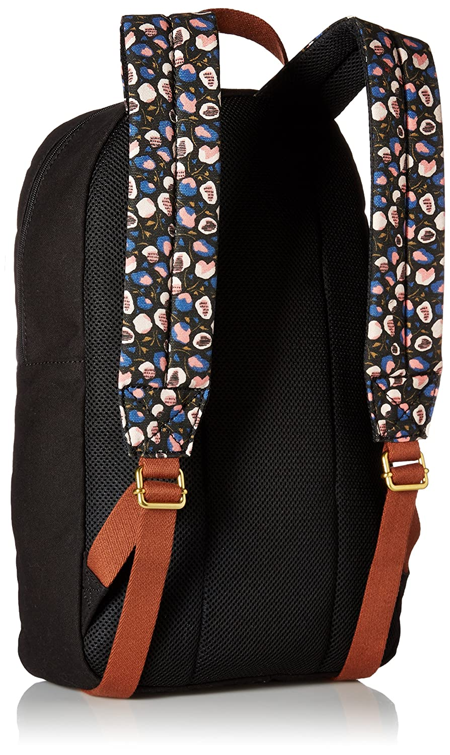 Fossil Women s Phoebe Backpack