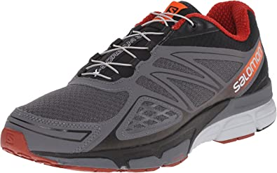 zapatos salomon hombre amazon outlet new york xs