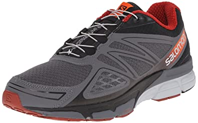 b2e9a0cc Amazon.com | Salomon Men's X-Scream 3D Running Shoe | Running