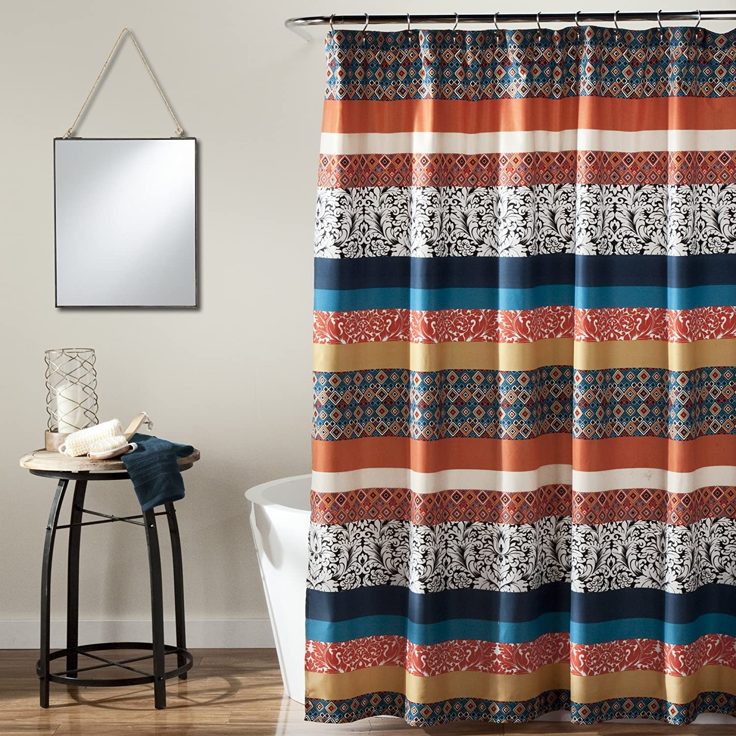 inc company tangerine outdoor jordan manufacturing curtain curtains