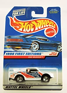 The 10 most expensive hot wheels | completeset.
