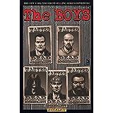 The Boys Vol. 6: Self-Preservation Society (Garth Ennis' The Boys)