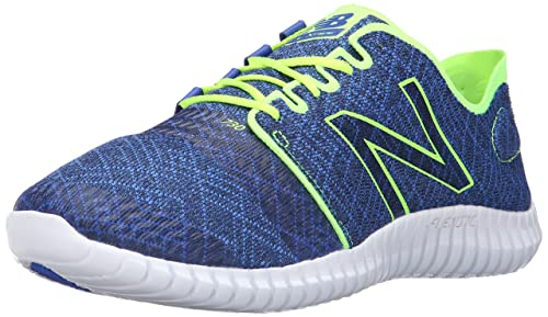 New Balance 730 - Zapatillas de Running Hombre: New Balance: Amazon.es: Zapatos y complementos
