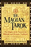 The Magian Tarok: The Origins of the Tarot in the