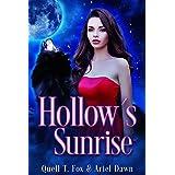 Hollow's Sunrise (Shifters of Starfall Creek Book 1)