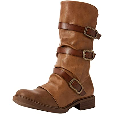 d7f24fb20e085 La Nouvelle Chaussure Infirmiere Originale : Sneakers Infirmière ...