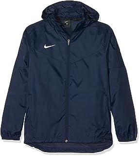 big sale 4dae1 ea279 Nike Herren Jacke Sideline Team: Amazon.de: Sport & Freizeit
