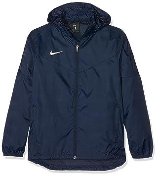b97c7739e09b Nike Kinder Jacke Sideline Team  Amazon.de  Sport   Freizeit