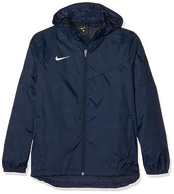 049c93f7c Nike Kid's Team Sideline Generics Rain Jacket