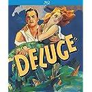 Deluge [Blu-ray] [Import]