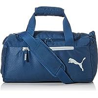 Puma Fundamentals Sports Bag Unisex Spor Çanta 07552713