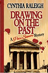 Drawing on the Past (Perri Seamore Book 3)