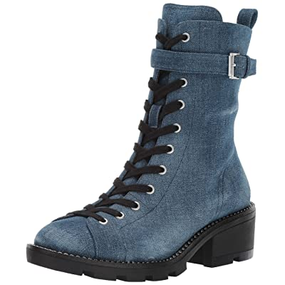 KENDALL + KYLIE Women's Prime Ankle Boot | Ankle & Bootie
