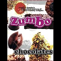 Zumbo: Chocolates