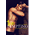 Too Tempting (The Lewis Cousins Book 1)