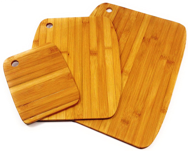 accesorios de cocina Kung Fu Kesheng Pa/ños de cocina absorbentes y resistentes
