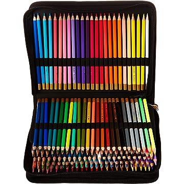 mini Thornton's Art Supply 01504