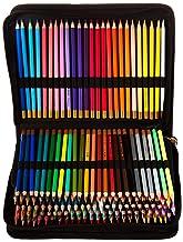 Thornton's Art Supply 01504