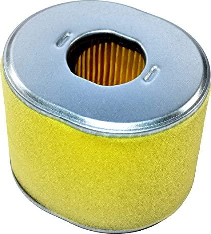 Honda Air Cleaner Element Part No 17210-ZE3-505
